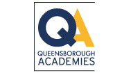 the Queensborough Academies logo